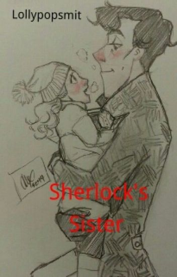 Sherlock's Sister