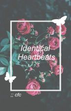 Identical Heartbeats | HiKaoru by ciels_flower_crown