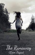 The Runaway // 1D, 5SOS by KiljoysMakeSomeNoise