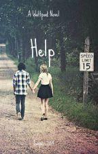 Help by Swiper_2014