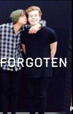 Forgoten (Sequel to 'Him') by jhemmingsxx