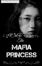 The Mafia Princess (AWESOMELY COMPLETED) by AuroraCelestine
