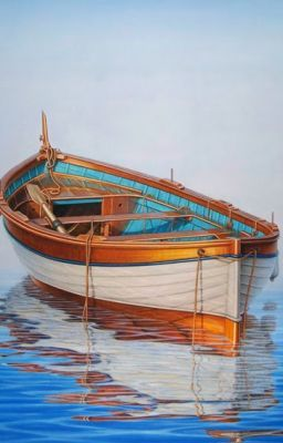 the authors personal experience in the short story the open boat by stephen crane The open boat by stephen crane the open boat by stephen crane (audiobook) | short story the action closely resembles the author's experiences after.