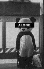 El blog de una pequeña suicida by MaFe2411