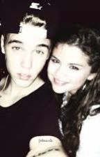 I Fell Inlove With A Target ~Jelena Love Story~ by AFanFicsWriter