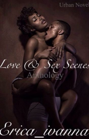 Love & Sex Scenes (anthology)