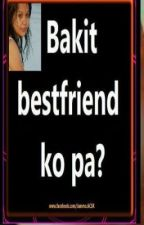 "Friendship Diaries ( A true story about frienship ""Tagalog"".. ) Written by: JJJ by LjGapa"