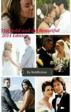 The Bold and the Beautiful 2014 edition by boldfiction