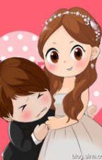 Marrying A Kpop Idol by ilovesj861117sj