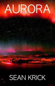Aurora by Archaeopto