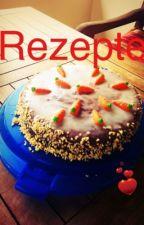 Rezepte by melinalina