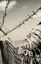 Prison Love by logangroggins98