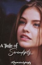 Mysterious Hoodie Girl by lovemetrulydeeply