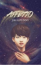AFFETTO by jalilfunny
