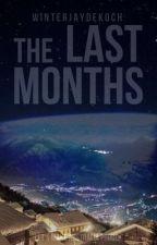 The last months by WinterJaydeKoch