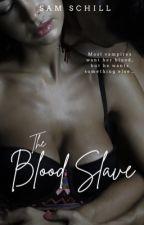 Vampocalypse by Pixee_Styx