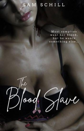 Vampocalypse