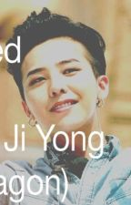 Married with Kwon Ji Yong( G-Dragon)?? by Biilllaa