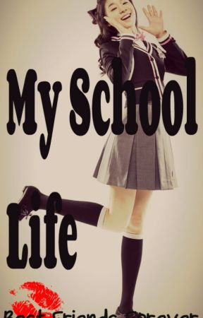 journey of school life