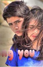 Loving you by netsstory