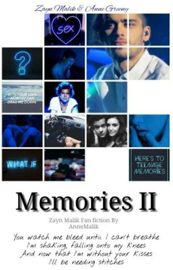 Memories II