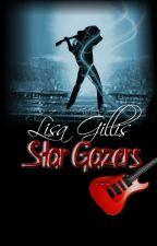 Star Gazers by LisaGillisBooks