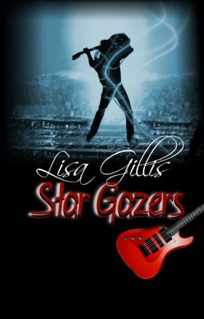 Star Gazers by LisaGillisBooks