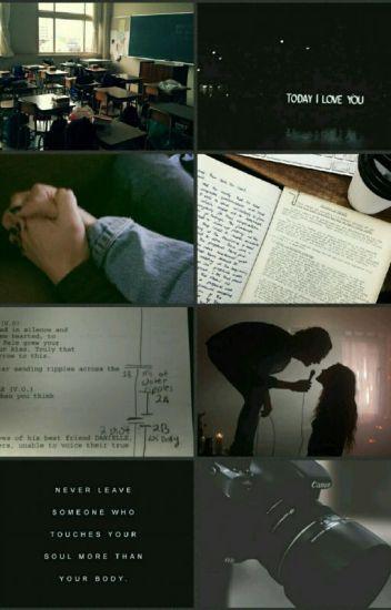 Remember  me? (Jensen Ackles X Reader) (Repairing...)