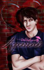 Appassionato by PinkSkyLemonade