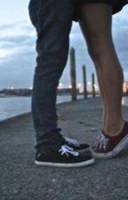Siempre juntos by melanyevelez
