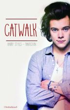 CATWALK - H.S by Britishized