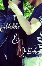 Melike & Erkan by merve_muslima