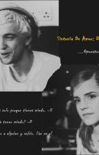 Sintonia De Amor by HelenaGrand