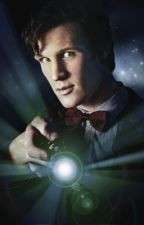Doctor who: RP by CoreyBiggin