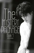 The Mystery Package[COMPLETE] by HunnieXoxo