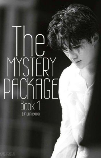 The Mystery Package[COMPLETE]