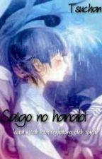 Saigo No Hanabi by aikoochii_