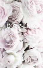 Dazing (Thomas Muller, Neymar, Gotze fanfiction) by misfit-x