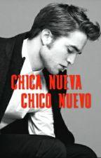 chica nueva chico nuevo by MontseCullen_LPR