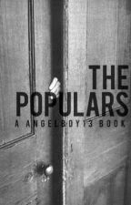The Populars by AngelBoy13