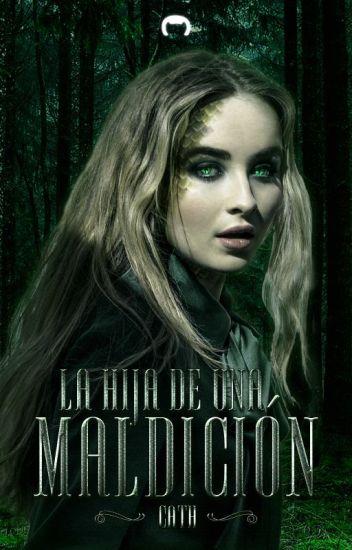 La hija de una maldición (Percy Jackson)