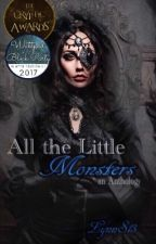 All the Little Monsters by LynnS13