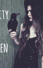 Curiosity Caught The Raven. *Marauder's Era* by sarazik
