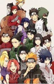 Naruto(& Others) One-Shots baby!!! - Pein x Reader  (Lemon) - Wattpad