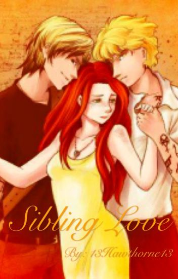 Sibling Love TMI FanFic (J/C/S) *R Rated*