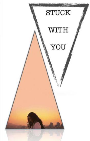 Stuck With You (iKON)