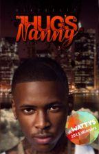 Thug's Nanny by DiaTheLit