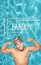 Fanboy by LouisBottomsDontLie