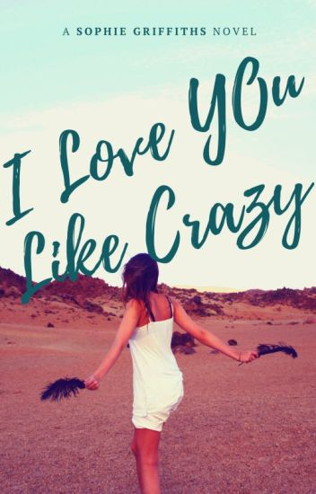 I Love You Like Crazy