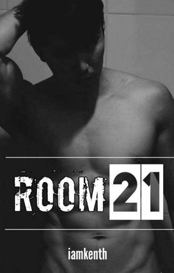 Room 21 ( BoyxBoy )